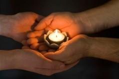 Initierea Kriya Yoga